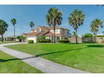 View 2201 Redwood Ave Melbourne Beach FL