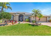 View 5054 Pinot St Rockledge FL