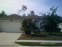 View 2217 Spring Creek Cir Palm Bay FL