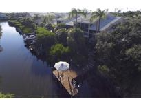View 539 Island Ct Indian Harbour Beach FL