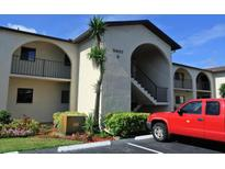 View 5807 N Atlantic Ave # 323 Cape Canaveral FL