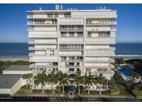 View 877 N Highway A1A # 1203 Indialantic FL