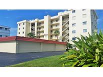 View 299 N Atlantic Ave # 204 Cocoa Beach FL