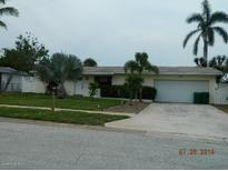 View 1430 Holiday Blvd Merritt Island FL