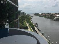 View 300 Columbia Dr # 4061 Cape Canaveral FL