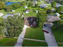 View 5460 Hastings St Cocoa FL