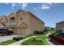 View 4086 Meander Pl # 207 Rockledge FL