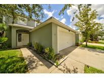 View 1161 White Oak Cir Melbourne FL