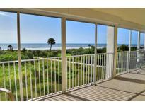 View 701 Solana Shores Dr # 304 Cape Canaveral FL