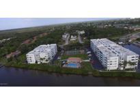 View 5055 Dixie Hwy # 406 Palm Bay FL