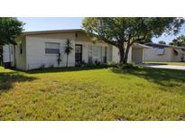 View 4505 Darden Ave Titusville FL