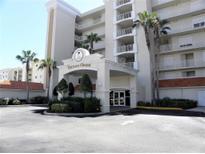 View 225 N Atlantic Ave # 204 Cocoa Beach FL