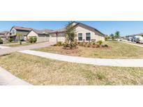 View 697 Dillard Dr Palm Bay FL