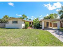 View 1869 Wallace Ave Melbourne FL