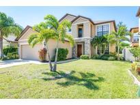 View 2622 Glenridge Cir Merritt Island FL