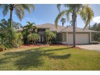 View 4550 Deanna Ct Merritt Island FL