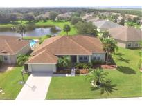 View 5386 Indigo Crossing Dr Rockledge FL