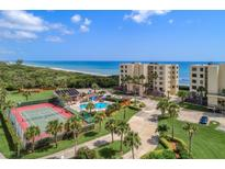 View 6305 S Highway A1A # 162 Melbourne Beach FL