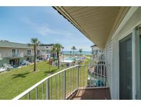 View 2925 N Highway A1A # 119 Indialantic FL