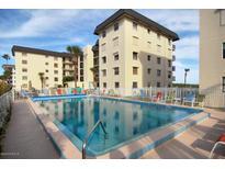 View 4570 Ocean Beach Blvd # 102 Cocoa Beach FL