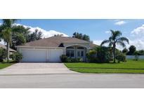 View 512 Glenbrook Cir Rockledge FL