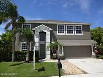 View 862 Coral Springs St Melbourne FL