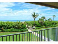 View 1525 S Atlantic Ave # 205 Cocoa Beach FL