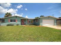 View 1440 Eddy St Merritt Island FL