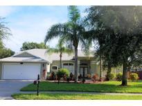 View 3232 Windsor Estates Dr Melbourne FL