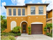 View 1320 Lara Cir # 106 Rockledge FL