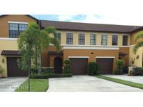 View 1320 Lara Cir # 103 Rockledge FL