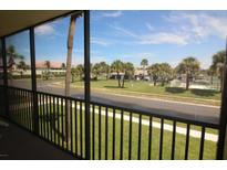 View 520 Palm Springs Blvd # 207 Indian Harbour Beach FL