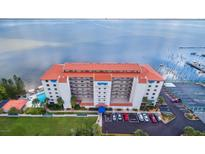 View 4747 S Washington Ave # 144 Titusville FL