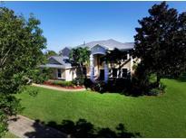 View 3080 Southern Oaks Dr Merritt Island FL