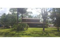 View 2645 Pennsylvania St Melbourne FL