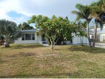 View 190 Eden Ave Satellite Beach FL