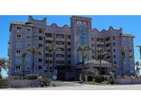 View 2095 Highway A1A # 4203D Indian Harbour Beach FL