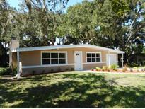 View 3980 Polaris Ave Titusville FL