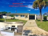 View 1404 Lillian Ln Melbourne FL