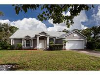 View 3610 Greenville St Cocoa FL