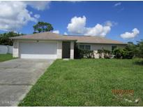 View 1206 Coral Reef Ave Palm Bay FL
