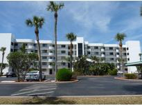 View 300 Columbia Dr # 1042 Cape Canaveral FL