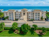 View 1907 Highway A1A # 305 Indian Harbour Beach FL