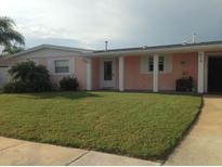 View 410 San Cristobal Ct Merritt Island FL