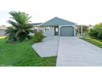 View 149 Abalone Rd Palm Bay FL