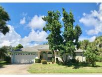 View 1258 Winding Meadows Rd Rockledge FL