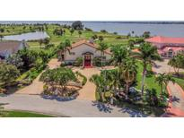 View 68 Country Club Rd Cocoa Beach FL