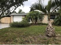 View 285 Belair Ave Merritt Island FL