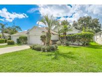 View 2564 Ventura Cir West Melbourne FL