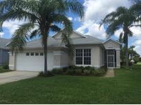 View 2310 Addington Cir Rockledge FL